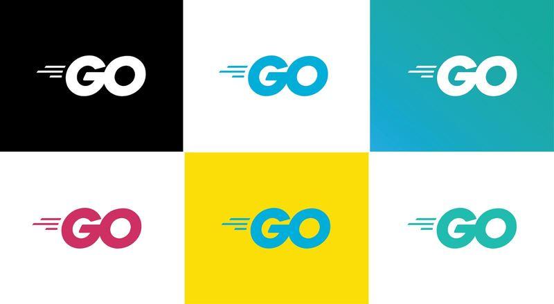 Content_logos